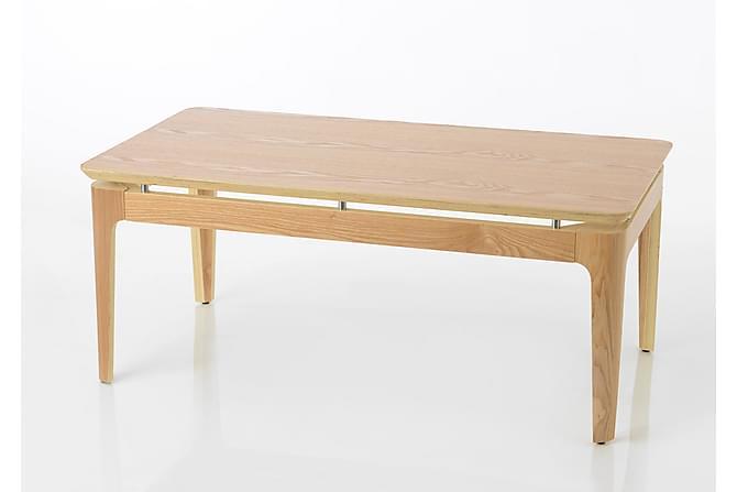 Sivupöytä 110 cm - Huonekalut - Pöydät - Eteisen pöydät & apupöydät