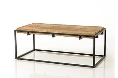 Sivupöytä 117 cm
