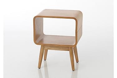 Sivupöytä 30 cm