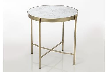 Sivupöytä 45 cm