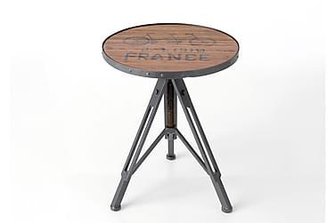 Sivupöytä 49 cm