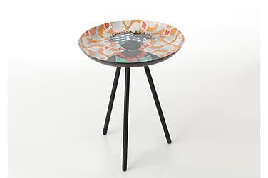 Sivupöytä 50 cm