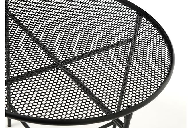 Sivupöytä 50 cm - Huonekalut - Pöydät - Eteisen pöydät & apupöydät