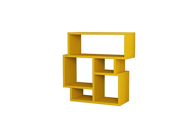 Sivupöytä Lutchan - Huonekalut - Pöydät - Eteisen pöydät & apupöydät