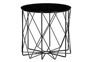 Sivupöytä Niton 50 cm