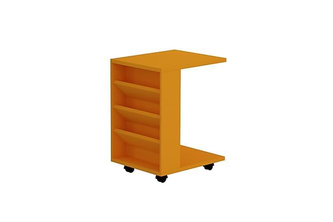 Sivupöytä Rodger - Huonekalut - Pöydät - Eteisen pöydät & apupöydät
