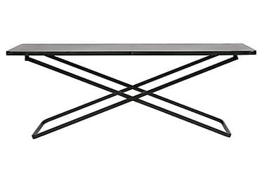 Sivupöytä XL Chiyori 125 cm