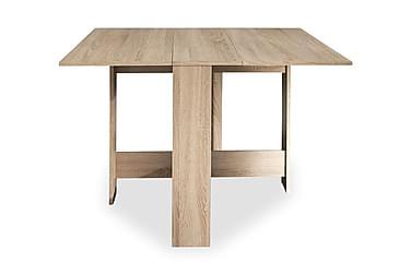 Ruokapöytä Lairden 67 cm
