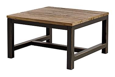 Sivupöytä Amorph