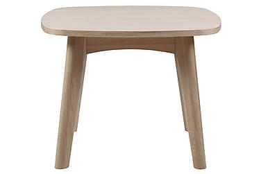 Sivupöytä Arlo 58 cm