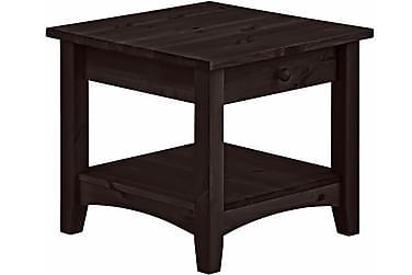 Sivupöytä Chub 50 cm