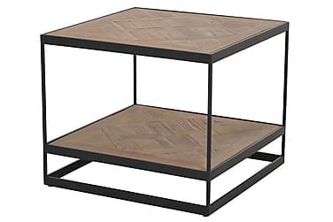 Sivupöytä Empero 60 cm