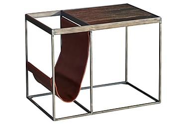 Sivupöytä Epock 63 cm