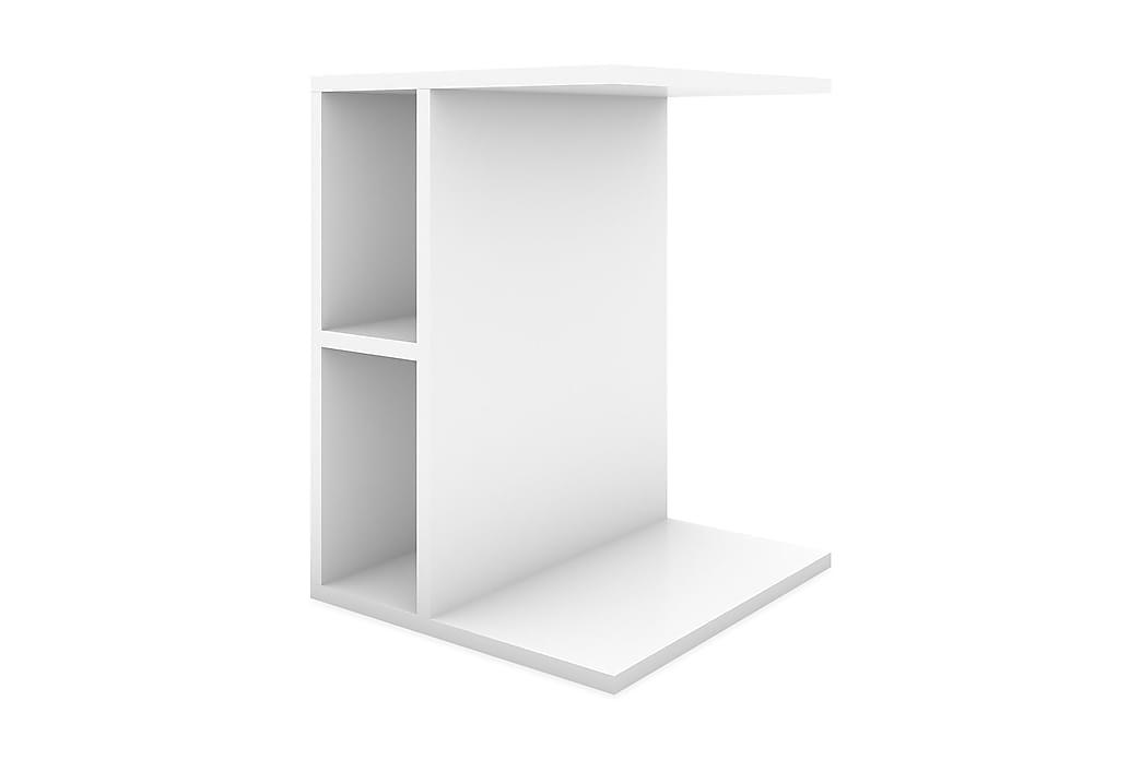 Sivupöytä Lalenius 30 cm - Sisustustuotteet - Pienet kalusteet - Tarjotinpöydät & pienet pöydät