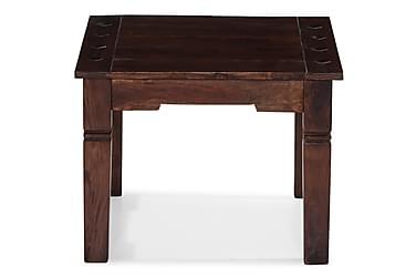 Sivupöytä Lavonda 45 cm