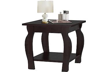 Sivupöytä Maddja 50 cm