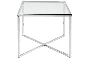 Sivupöytä Odd 50 cm