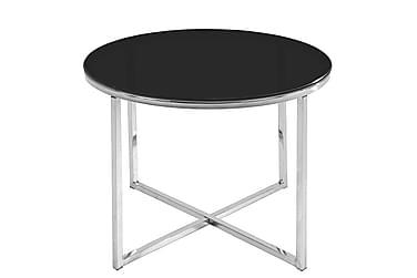 Sivupöytä Odd 55 cm Pyöreä