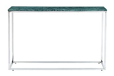 Apupöytä Titania 120 cm