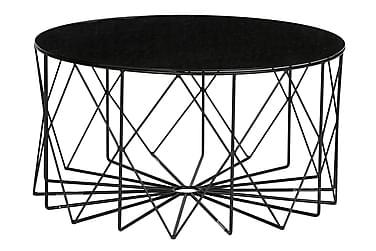 Sohvapöytä Niton 80 cm