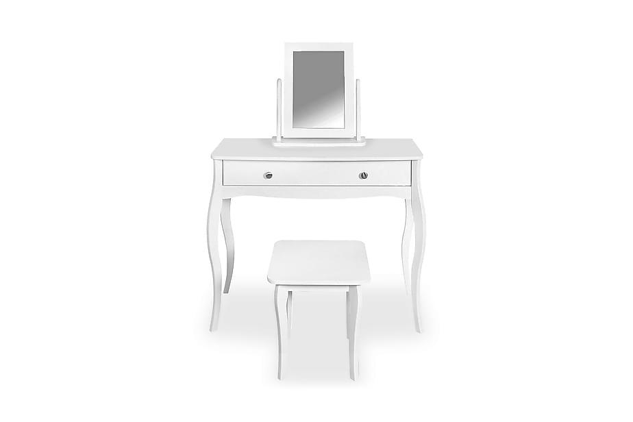 Kampauspöytä Sereno 100 cm