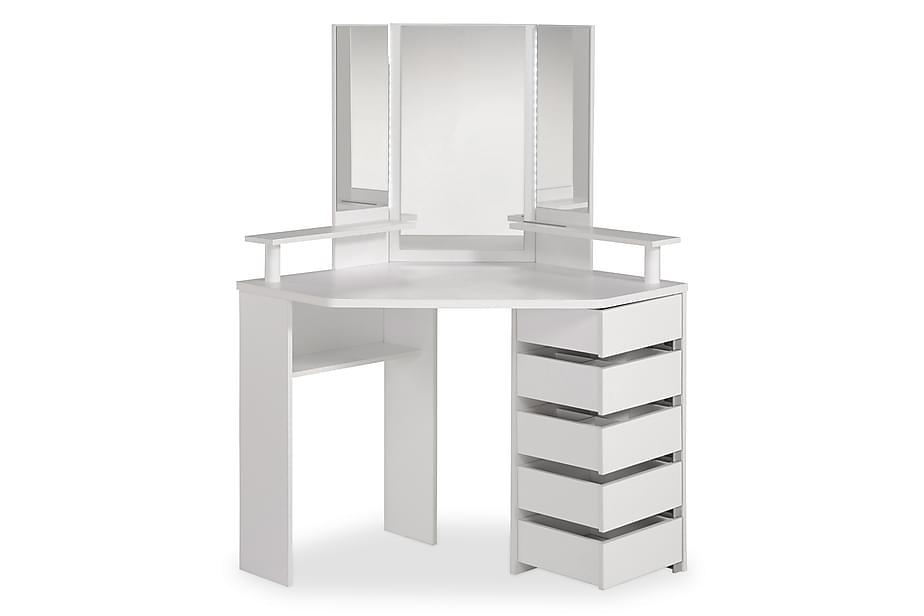 Meikkipöytä Volage 114 cm