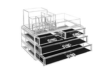 Säilytyslaatikko Traci 24 cm