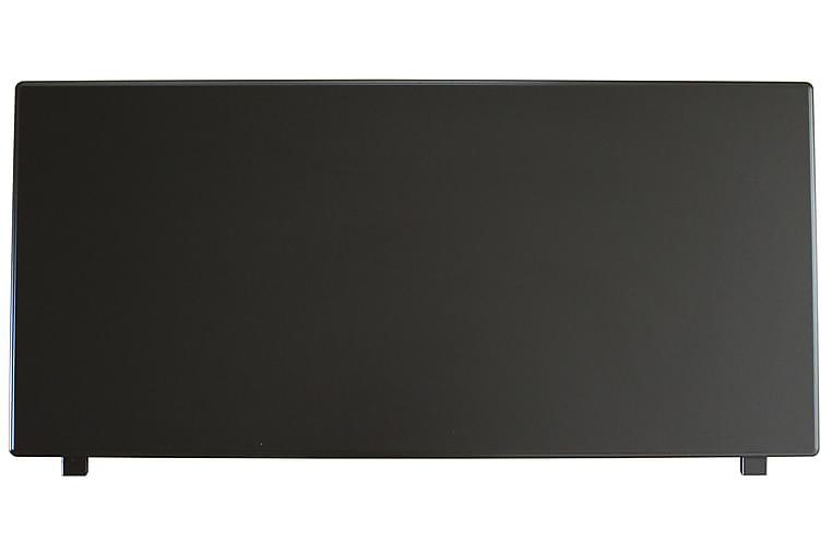 Jatkolevy French Connections Louis 45 cm - Musta - Huonekalut - Pöydät - Pöydänjalat & tarvikkeet