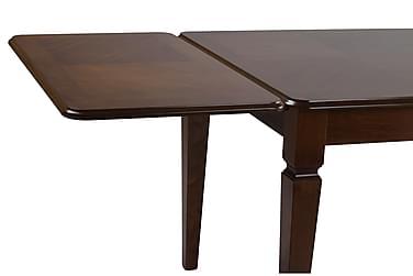 Jatkolevy Leopold 50 cm