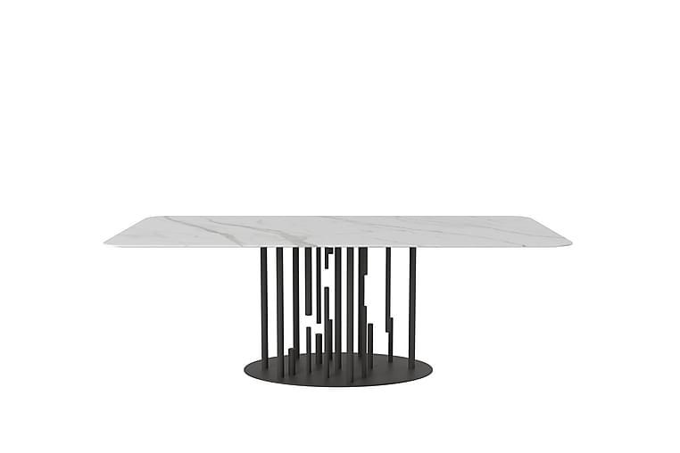 Homemania Elegant Pöytä - Homemania - Huonekalut - Pöydät - Ruokapöydät & keittiön pöydät