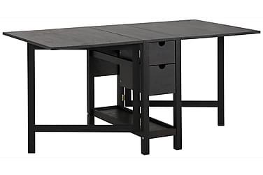 Klaffipöytä Liesa 28-152 cm