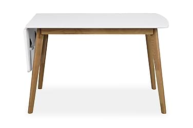 Klaffipöytä Svene 120 cm