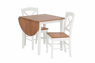 Merida Ruokapöytä