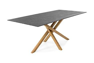 Pöytä Arnulf 180 cm