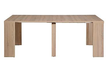 Pöytä Helina Jatkettava 200 cm