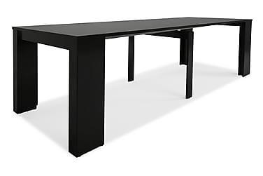 Pöytä Peninsule Jatkettava 264 cm