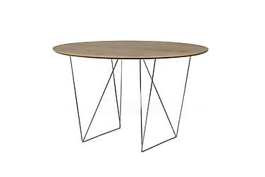 Pöytä Row 120 cm