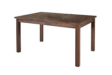 Pöytä Shannon 140 cm