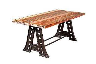 Pöytä Smyth 180 cm