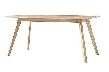 Pöytä Timo 160 cm