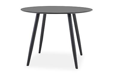 Pöytä Trym 100 cm Pyöreä