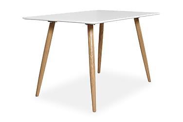Pöytä Trym 120 cm