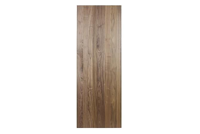 Pöytälevy ruokapöytään Sendoa 190 cm - Puu/Läpinäkyvä - Huonekalut - Pöydät - Ruokapöydät & keittiön pöydät