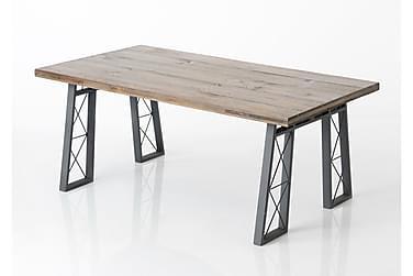 Ruokapöytä 110 cm