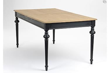 Ruokapöytä 200 cm