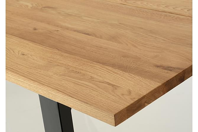Ruokapöytä 240 cm - Huonekalut - Pöydät - Ruokapöydät & keittiön pöydät