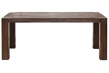Ruokapöytä Aisha 160 cm