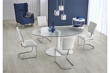 Ruokapöytä Arbis 180 cm