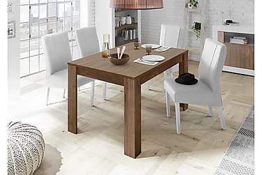 Ruokapöytä Calpino 180 cm
