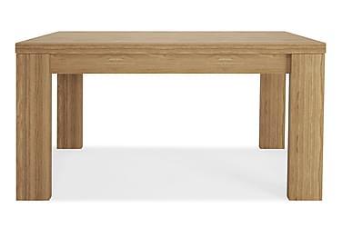 Ruokapöytä Campton Jatkettava 140 cm